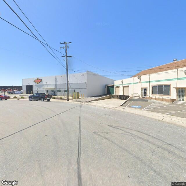 2091 W 140th Ave