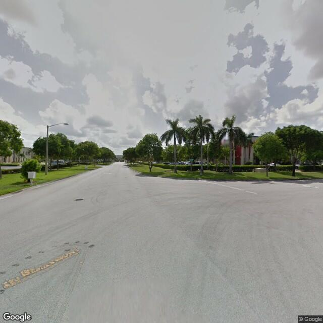 10990-11010 NW 92nd Ter