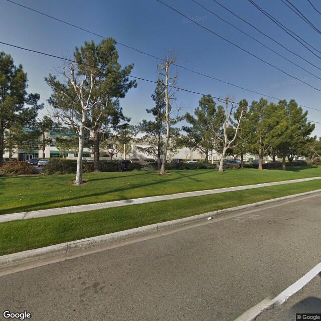 13230 San Bernardino Ave
