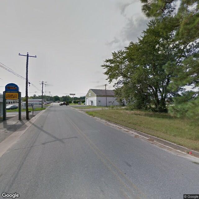 123 Columbia Drive
