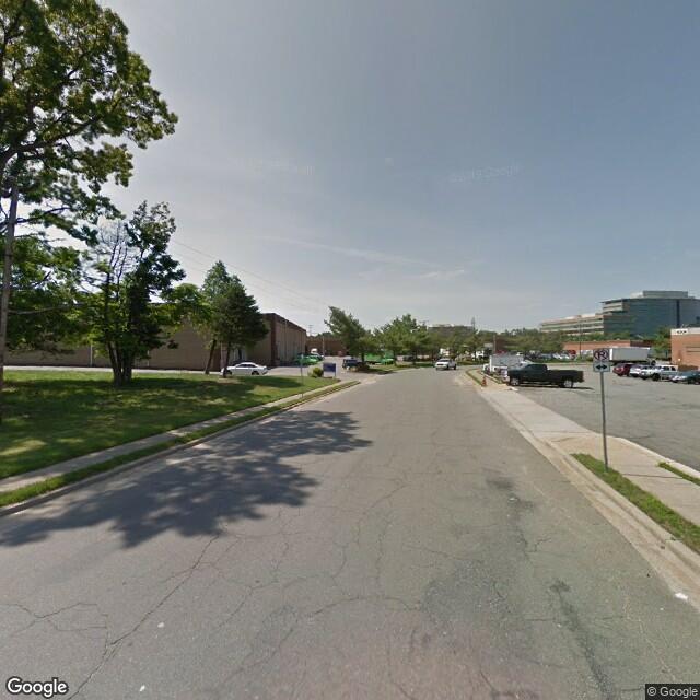6306 Gravel Ave