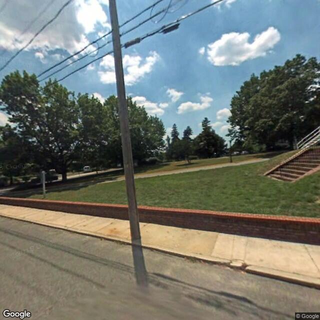 317 Lemmon Hill Lane