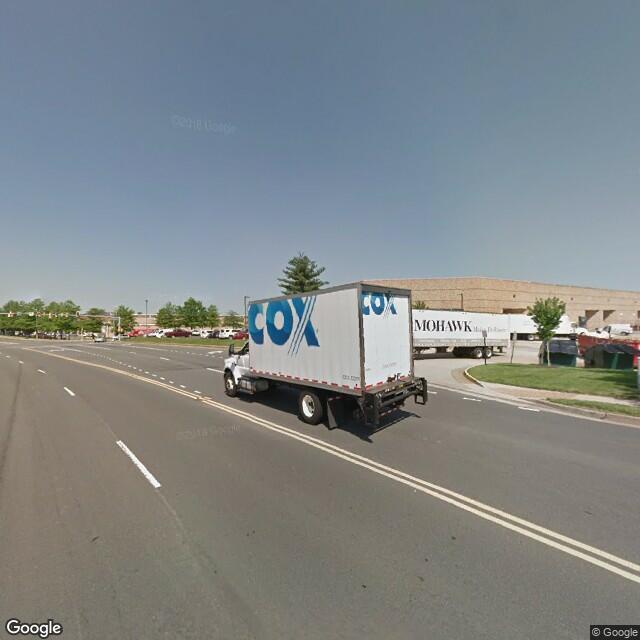 14231 A Willard Road