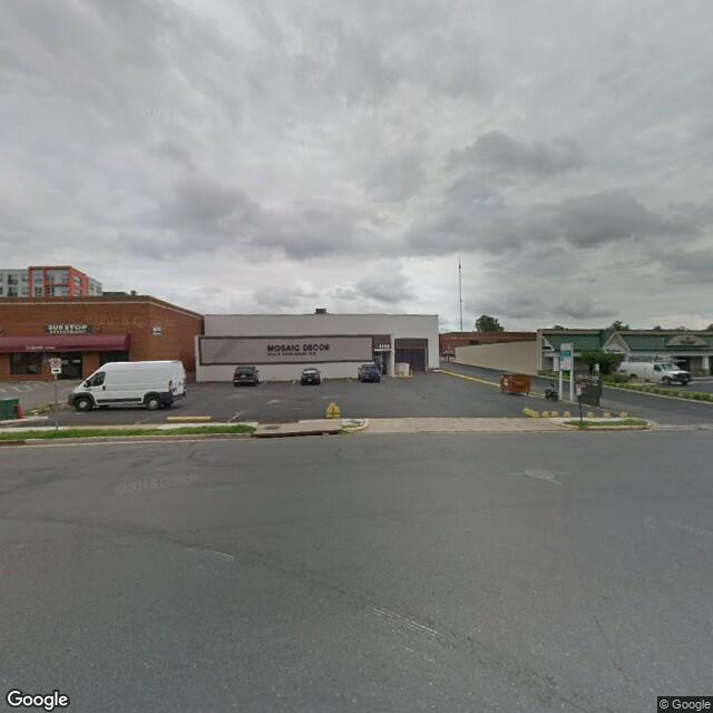 2799 Merrilee Drive