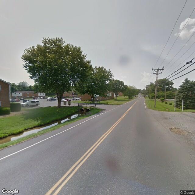 26 Pleasant Hill Rd