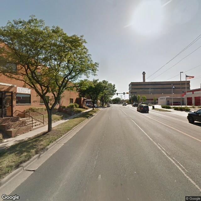 5300 Eisenhower Avenue