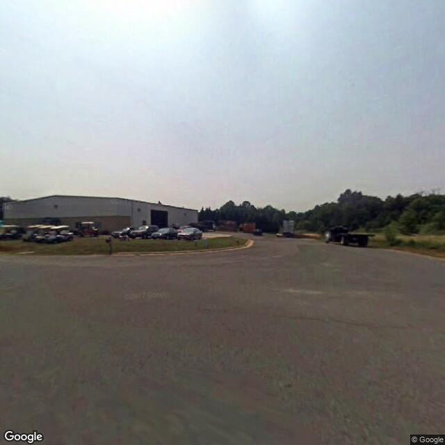 5244 Lad Land Road