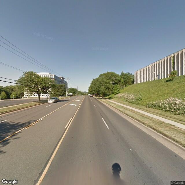 5150-5184 Eisenhower Avenue