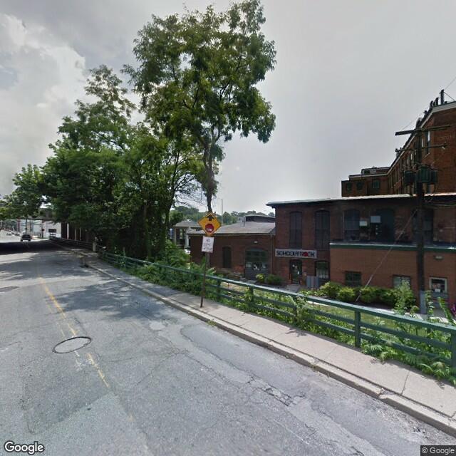 1790 Union Ave