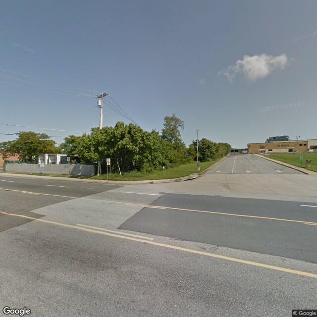 8335-8373 Ardwick Ardmore Rd