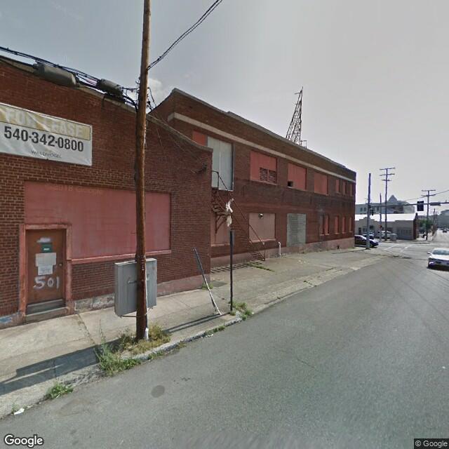 521 Salem Ave SW