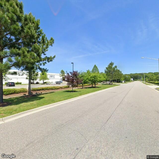 2572 Horse Pasture Road