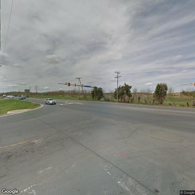 10103 Residency Road