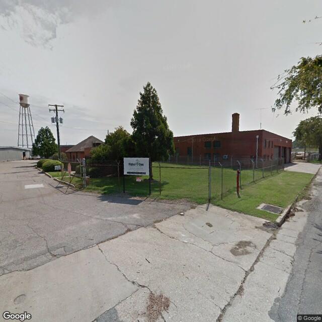 1402 Ingram Ave