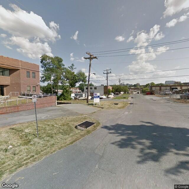 12331 Carroll Avenue