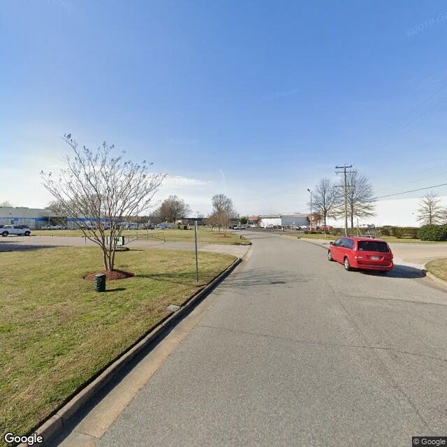1155 Pineridge Road