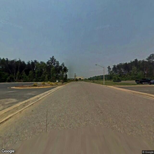 8520 Jamison Lane