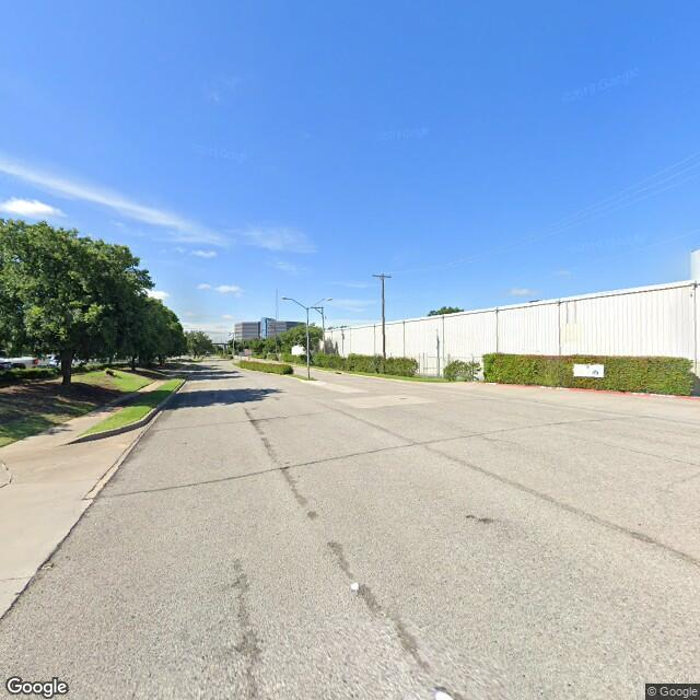 12400 Ford Rd