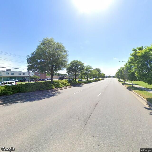 3760 Virginia Beach Boulevard