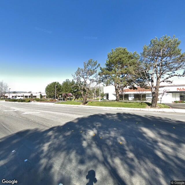 46540 Fremont Blvd, Ste 502