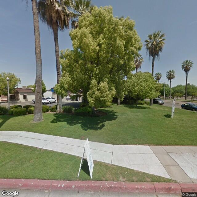 5493 E. Olive Ave.