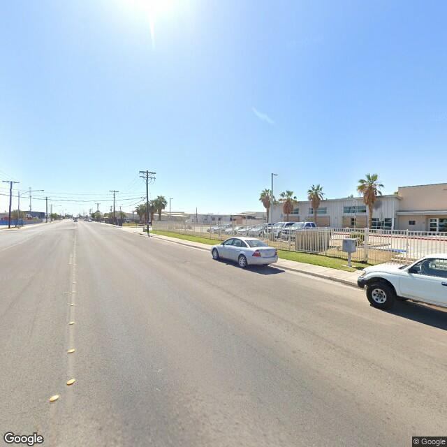 275 E. Ross Ave.