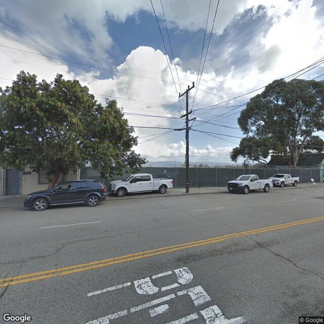 870 Innes Ave