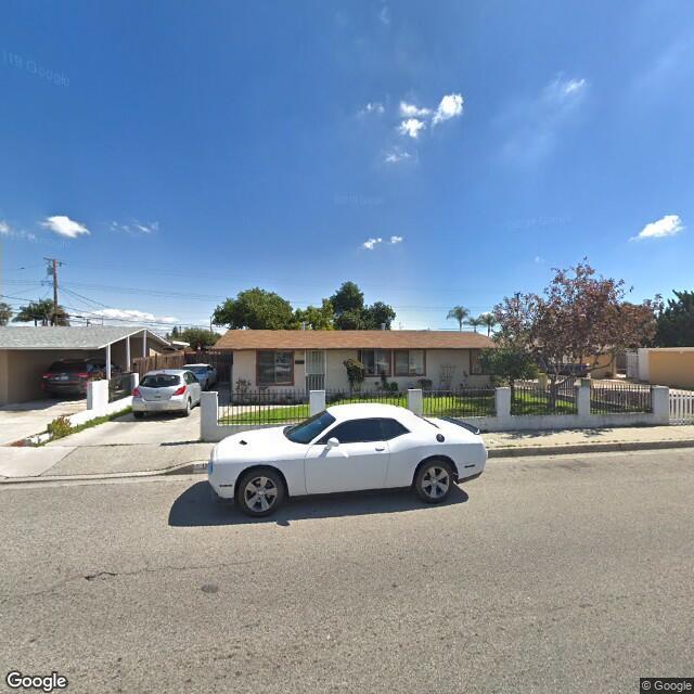 13437 Benson Ave
