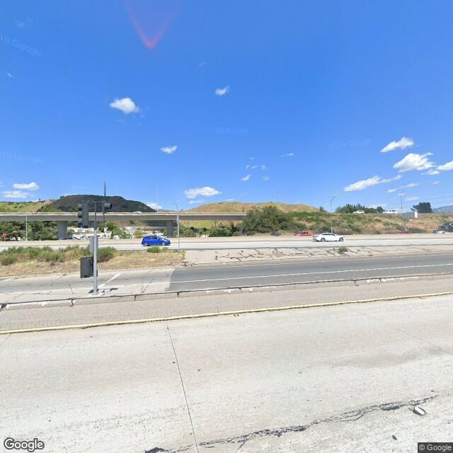 12361-12435 Foothill Blvd