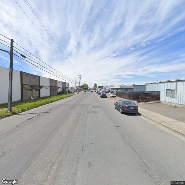 3097-3111 Depot Rd