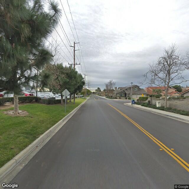 3780 Prospect Ave