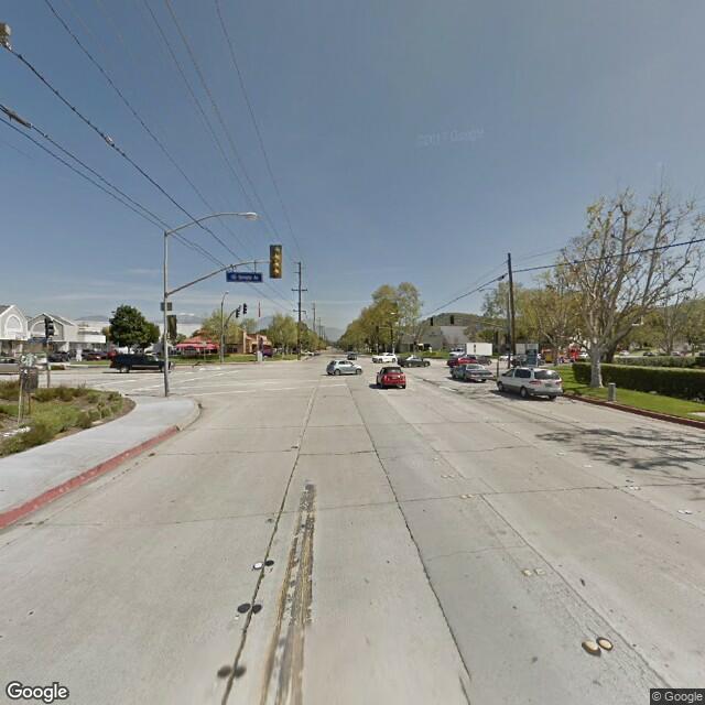3416 Pomona Blvd