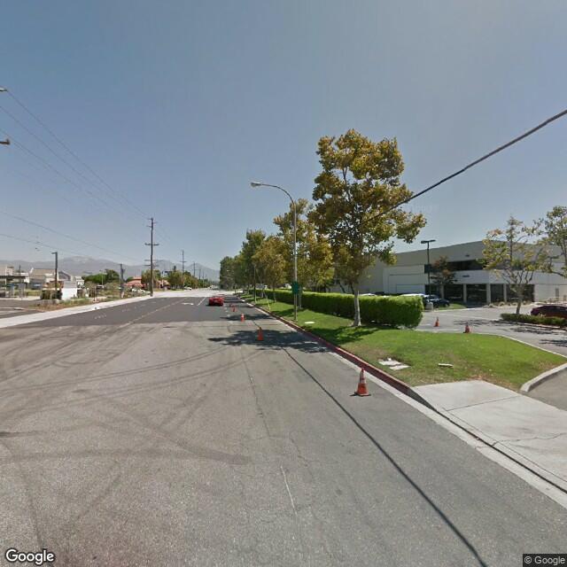 3406 Pomona Blvd