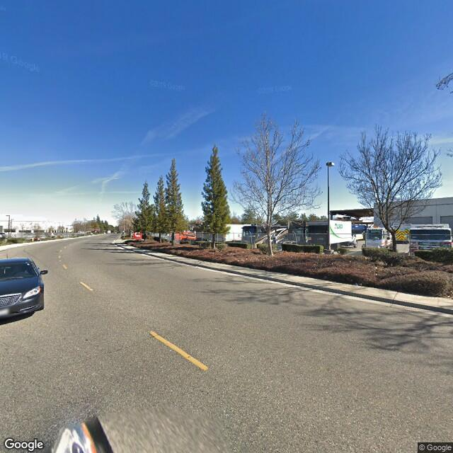 855 Riverside Parkway