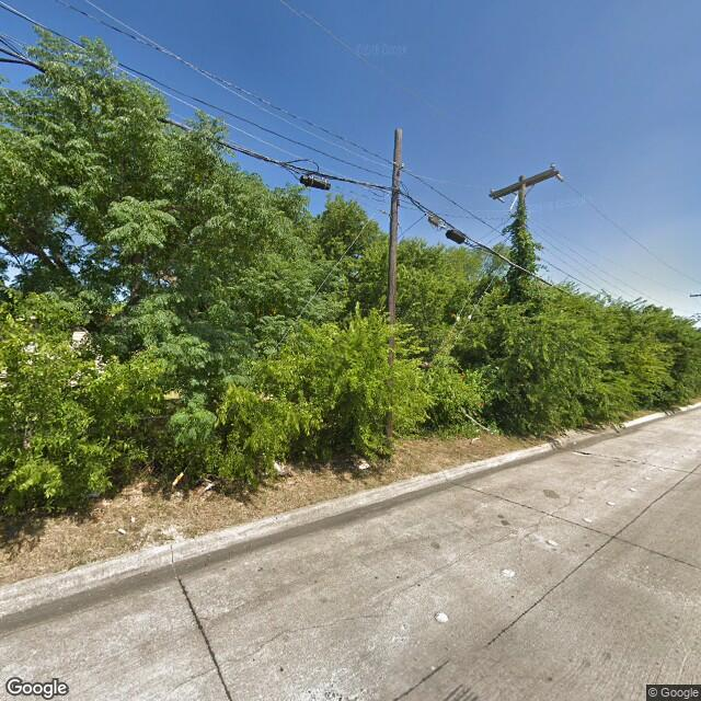 4012-4018 Old Benbrook Rd