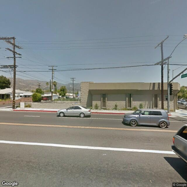 2000 Buena Vista Street, Burbank, CA, 91504  Burbank,CA