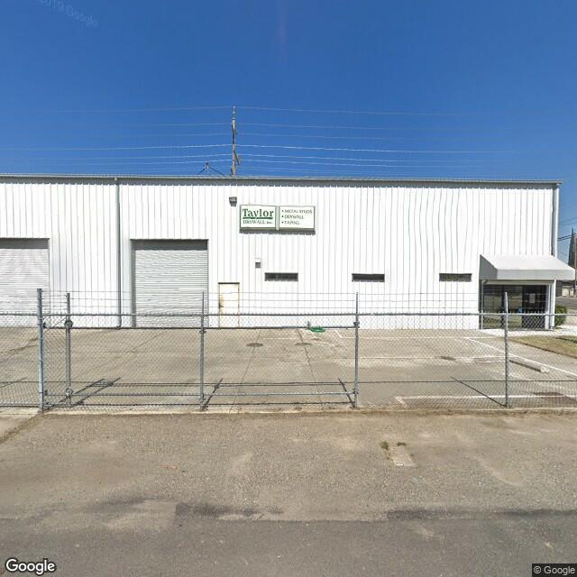 209 Kerr Avenue, Modesto, CA, 95354  Modesto,CA