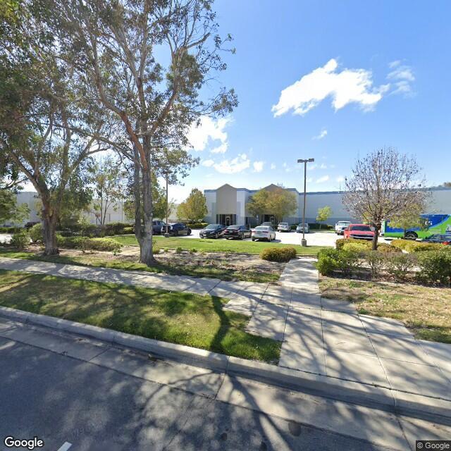 41615 Date St., Murrieta, CA, 92562  Murrieta,CA