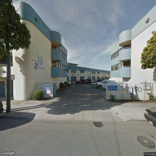 3450 3rd St, San Francisco, CA, 94124  San Francisco,CA