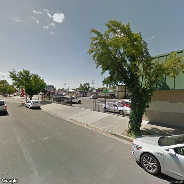 711 7th Street, Modesto, CA, 95354  Modesto,CA
