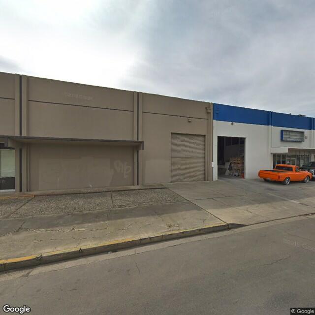 1520 Princeton Ave, Modesto, CA, 95350  Modesto,CA