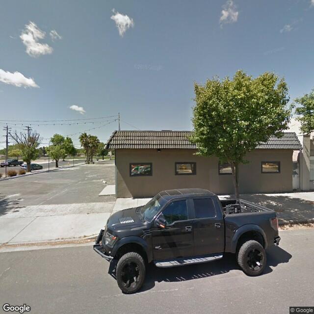 615 7th, Modesto, CA, 95354  Modesto,CA