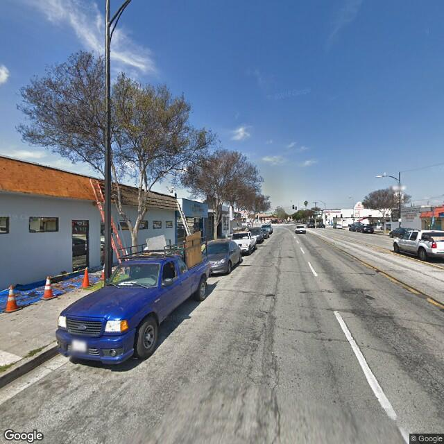 619-621 S. Victory Blvd., Burbank, CA, 91502  Burbank,CA
