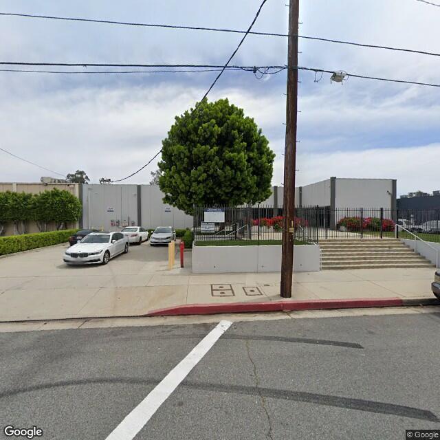 7922 Haskell Avenue, Van Nuys, CA, 91406  Van Nuys,CA