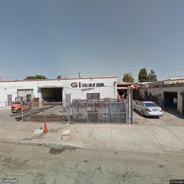 14229 Bessemer St., Van Nuys, CA, 91401  Van Nuys,CA