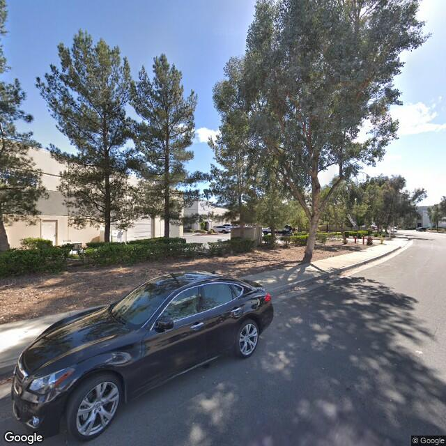 41598 Eastman Drive, Murrieta, CA, 92562  Murrieta,CA