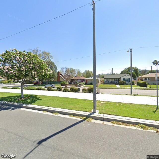 1120 Chestnut Street, Burbank, CA, 91506  Burbank,CA