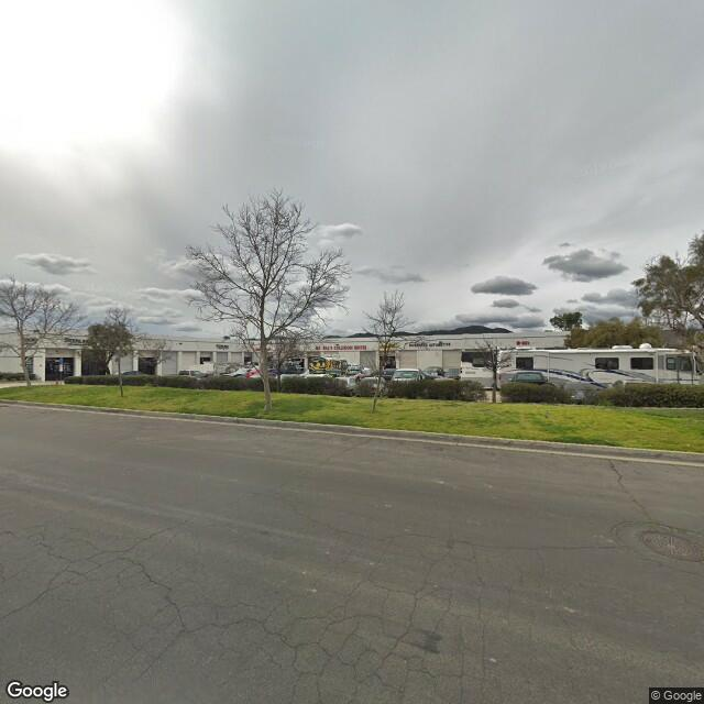 26690 Madison Ave., Murrieta, CA, 92562  Murrieta,CA