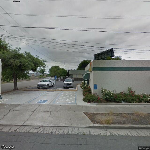 747 Wilshire Ave Bldg A, Stockton, CA, 95203