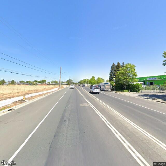 1822 E Alpine Ave, Stockton, CA, 95204
